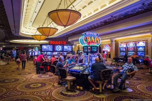 казино рулетка живой дилер